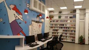 omer_library2