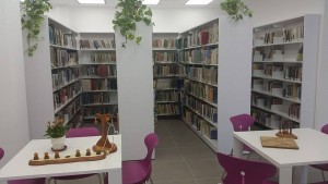 omer_library5