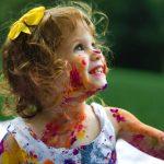 הרשמה לתינוקיות ופעוטונים