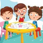 רישום לגני ילדים
